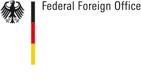 Logo_AA_EN