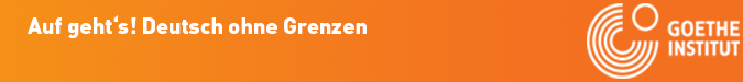 Banner_Deutsch-ohne-Grenzen