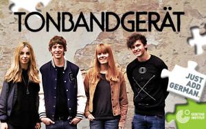 Tonbandgerät_postcard_front